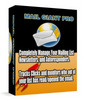 Thumbnail Autoresponder Email Software - Mail Giant Pro